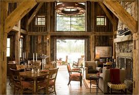 rustic country living room furniture rustic living room
