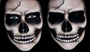 40 skull up ideas