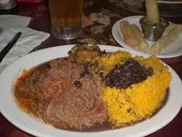 kreolische küche kubanische küche