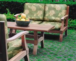 Patio Furniture Sling Back Chairs by Furniture Cozy Closeout Patio Furniture For Best Outdoor
