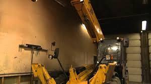 volvo edmonton trucks truck services edmonton diesel tech truck repair ltd youtube
