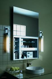 Bathroom Mirrors Chicago Kohler Bathroom Mirrors Luxury Modern Medicine Cabinets Chicago