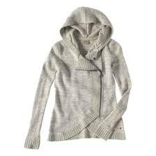 Bench Clothing Online Bench Clothing Nyc Bench Briskness Jerseys Light Grey Marl Women
