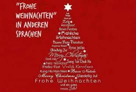 adventskalender spr che f r jeden tag weihnachtskalender freeware de
