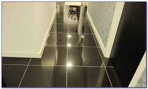 how to clean and shine tile floors tiles home design ideas
