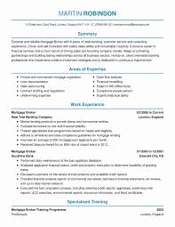 resume exles marketing email resume sle beautiful 10 marketing resume sles hiring