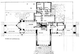 frank lloyd wright plans for sale marvellous frank lloyd wright house plans for sale gallery