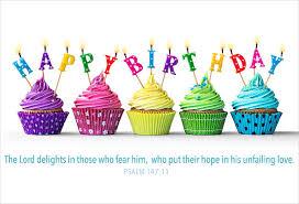 free printable birthday card template print a birthday card free