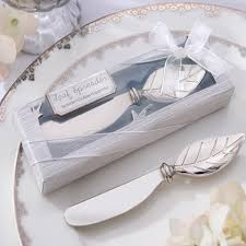wedding gift ideas for guests wedding gifts for guests decoration