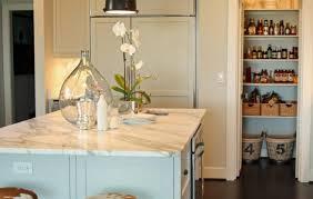 Kitchen Ceiling Light Fixtures Ideas Lighting Modern Bedroom Light Fixtures Ceiling With Chandelier
