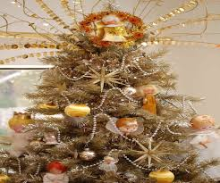tree topper ideas best images collections hd