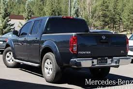 2000 nissan frontier lowered green nissan frontier for sale used cars on buysellsearch