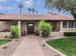 homes with detached guest house for sale detached guest house phoenix real estate phoenix az homes for