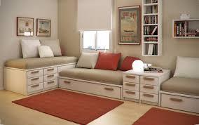 small kids room ideas minimalist kid bedroom apartment staradeal com