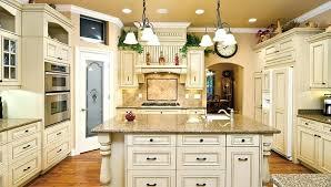 fancy kitchen islands kitchen high end kitchen islands throughout fancy