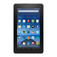 black friday sale amazon fire srick record sales for amazon devices good news for app developers