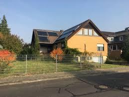 Immobilien Nurdachhaus Kaufen Häuser Zum Verkauf Meinersen Mapio Net