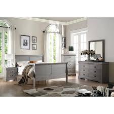s acme furniture bedroom sets furniture village croydon furniture
