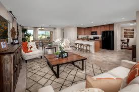 plan 2632 modeled u2013 new home floor plan in sonoran ranch ii by kb home