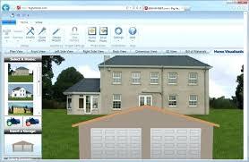 home design software exterior online exterior house design nauchim info