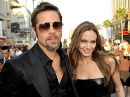 angelina jolie how one interview on brad pitt changed public