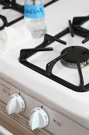 best 25 gas stove cleaning ideas on pinterest diy cleaning