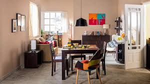 urban ladder tvc beautiful homes start here dining room youtube