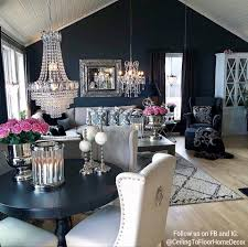 ceiling to floor home decor home facebook