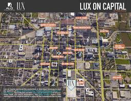 Iupui Map Alo Property Group Aloproperty Twitter