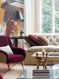 Best Living Rooms Images On Pinterest Living Spaces Family - New design living room