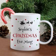christmas mug personalised christmas plastic mug mjgiftshop