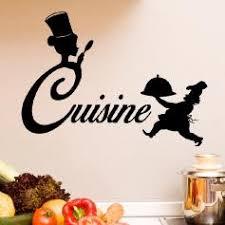 stickers pour la cuisine autocollant cuisine adhésif cuisine stickers deco ambiance sticker