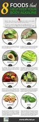 the 25 best food for arthritis ideas on pinterest natural