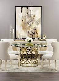 Best  Unique Dining Tables Ideas On Pinterest Dining Room - Unique kitchen table sets