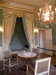 chambre de reine file 37 quai d orsay chambre reine 3 jpg wikimedia commons