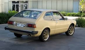 79cord 1979 honda accord specs photos modification info at cardomain