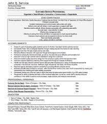 customer service resume exles paramedic resume exles exles of resumes