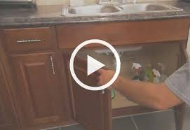 installing delta kitchen faucet how to install a kitchen faucet prep installation install single