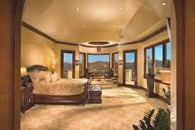 bedroom master bedroom suite ideas master bedroom suite layout