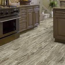 41 best luxury vinyl floors images on vinyl flooring