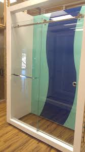 barn door ideas for bathroom bathroom doors design designs for door ideasbathroom ideasdesigns