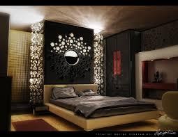 Creative Bedroom Decorating Ideas Alluring 50 Bedroom Decor Black Design Decoration Of Best 25