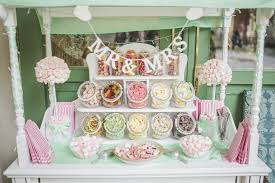candy table for wedding boho pins top 10 pins of the week sweetie tables boho