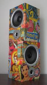 Best Polk Audio Bookshelf Speakers 54 Best Speakers Images On Pinterest Speakers Loudspeaker And Audio