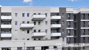 freitragende balkone balkonbau potsdam freitragende balkone an plattenbau
