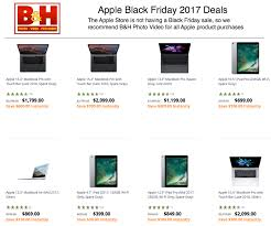 apple black friday 2017 ad deals sales bestblackfriday