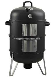 list manufacturers of bbq smoker barrel buy bbq smoker barrel