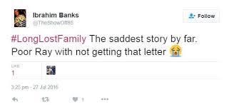 long lost family fans heartbroken as farmer 74 who spent life in