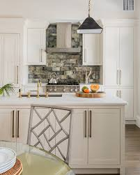 Kitchen Cabinet Door Repair by Marble Lattice Backsplash Design Ideas