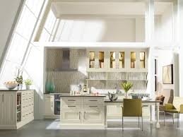 Most Popular Kitchen Cabinet Styles Popular Cabinet Styles In The 70s 80s And 90s Affordable Ganeva